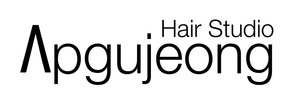 Apgujeong Hair Studio - Korean Hair Salon Singapore